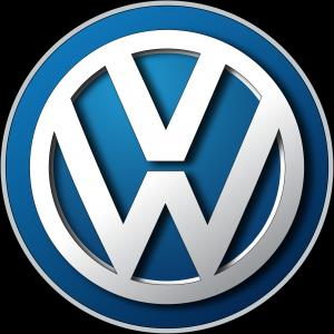 Logo Jenama Kereta
